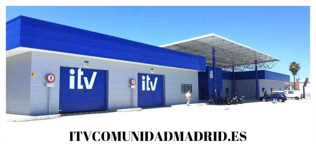 ITV_MADRID