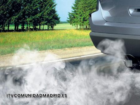 reducir gases CO2